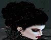 Vampress Hair Drucilla