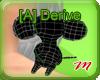 [Mir] Shoulder Monkey DV