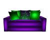Joker Wild Couch V3