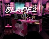 BLADE2 BOUTIQUE REGISTER