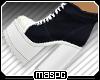 [MP]+High heels+