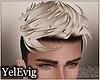 [Y] Antonio blonde H M