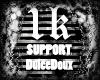 DD 1K SUPPORT
