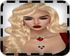 KPR::Poeress::Blonde