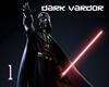 Dark Vador 1.
