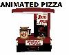 Lacys Pizza Kioske