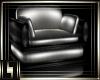 !L! Mistico Chair Silver