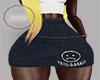 Yard666 Skirt