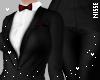 n| RXL Live or Die Suit