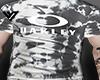 Shirt Oaklay