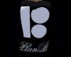 [V93] URBAN FADED PLAN B