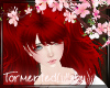 M! Risette : Blood Red