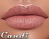 Wells Natural Lip