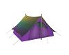 RBDC Poseless Tent V2D
