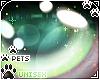 [Pets] Quin | eyes v1