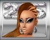 $TM$ Sari honeybrown