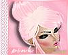 Mume Pink 1