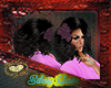 silvy hair