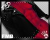 [TFD]Lil Demon Jacket
