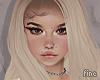 F. Kathy Blonde