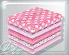 :D Baby Blankets Girls