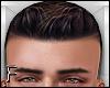 !F Fresh Haircut
