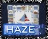 [IH]Boy Sailboat Nursery