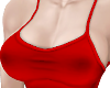 B! Muscle Stem Tank Top2