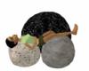 (SK) Relaxing Rocks