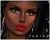 Y| Queen - Shea