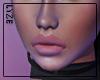 L l Pearl Lips VI