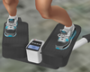 Body Shaper Gym Equip