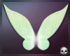 [T69Q] Tinker Bell wings