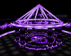 (M) Purple  Rave Club v2