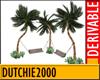 D2k-Palm trees
