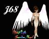 J68 Guardian Angel