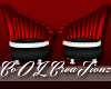 CoOL~Fierce Duo Seats