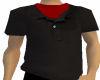 *JOE*blackshirt