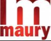 Maury Show