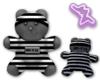 [M] Bear - Jailbird