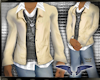 jacket Spring Black