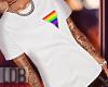 LGBT. Tshirt
