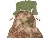VirginaAnn Dress