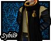 [MMO] Noble Coat