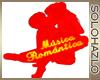 Musica latina romantica