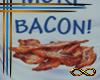 [CFD]Bacon Tee Male