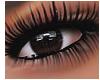 Gizelle Gaze Eyes