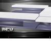 [Rev] Benches