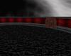 Dark Desire Ballroom