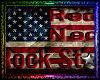 RedNeckRockStar